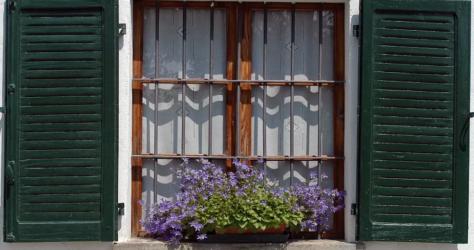 finestredeglincontri-video-01