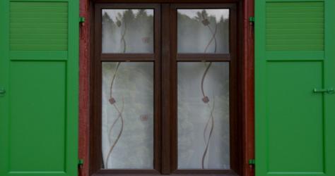 finestredeglincontri-video-04