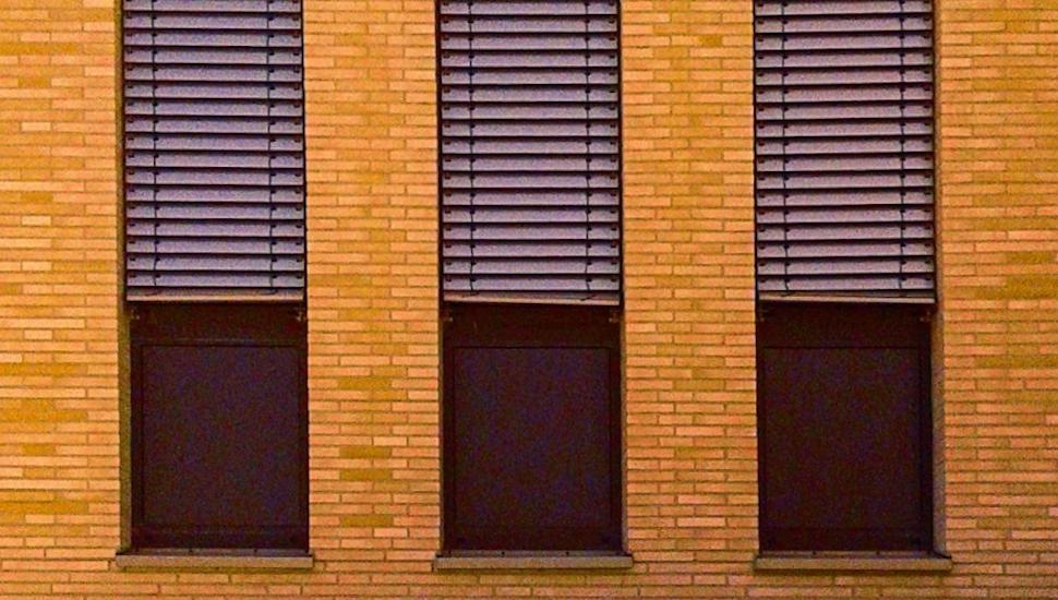 finestredeglincontri-video-05