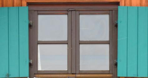 finestredeglincontri-video-06
