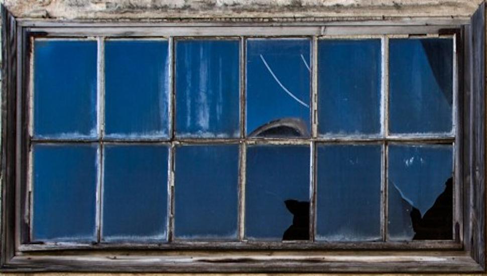 finestredeglincontri-video-11