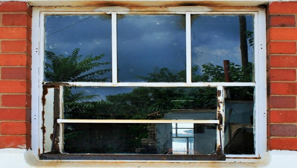 finestredeglincontri-video-14