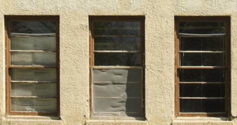 finestredeglincontri-video-15