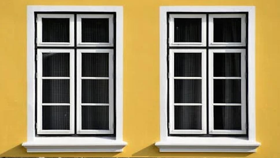 finestredeglincontri-video-17
