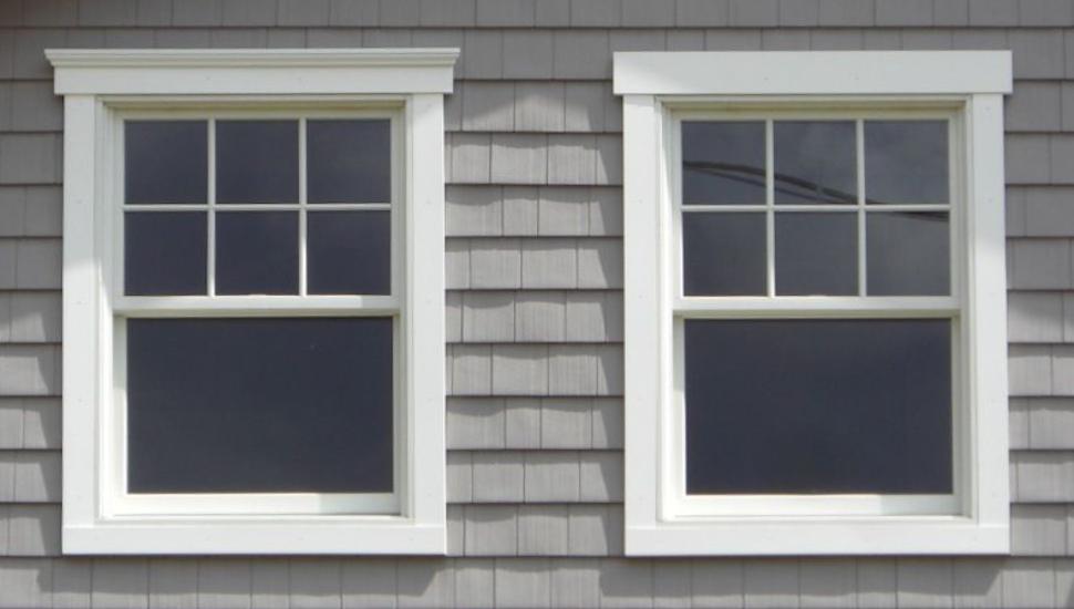 finestredeglincontri-video-19
