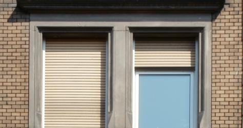 finestredeglincontri-video-20
