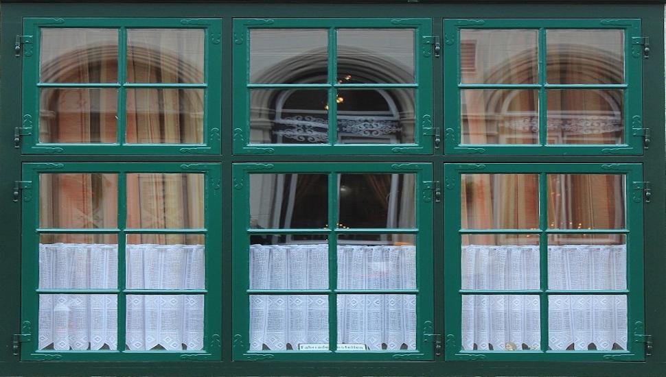 finestredeglincontri-video-27
