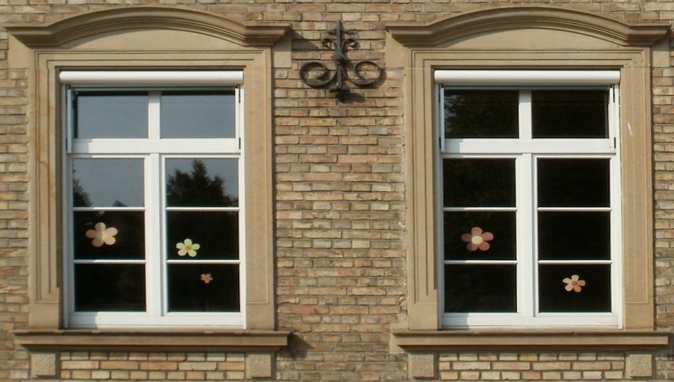 finestredeglincontri-video-28