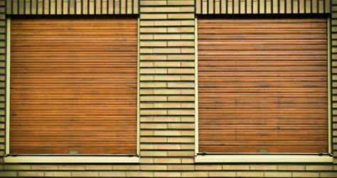 finestredeglincontri-video-31