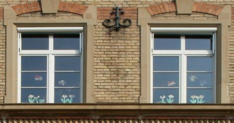 finestredeglincontri-video-32