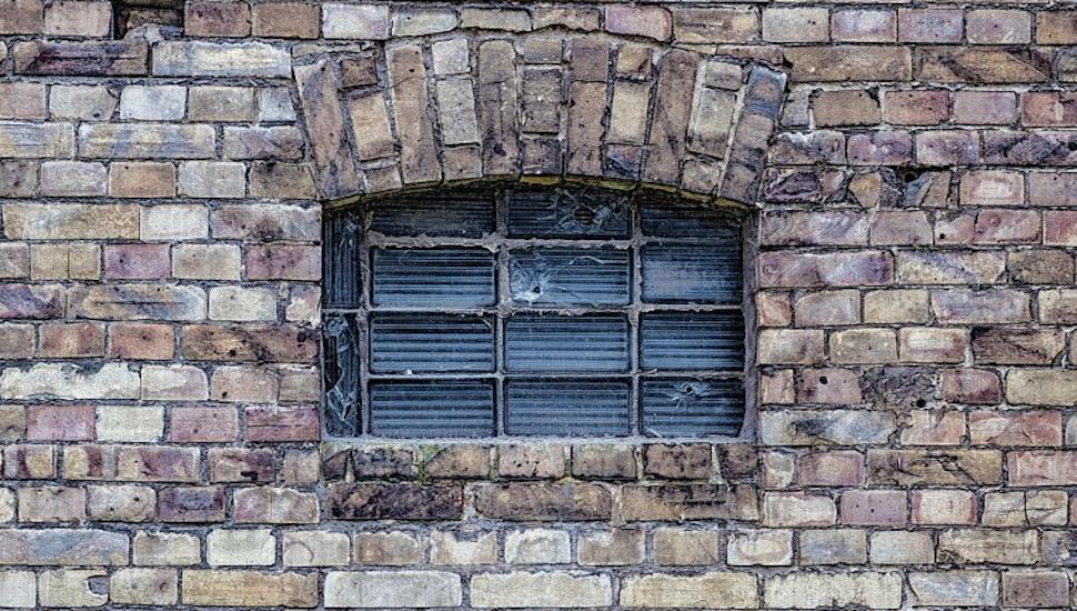 finestredeglincontri-audio-47