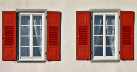finestredeglincontri-audio-48