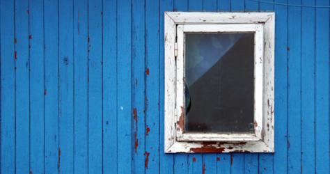 finestredeglincontri-audio-55
